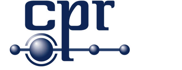 Team CPR, Inc. logo